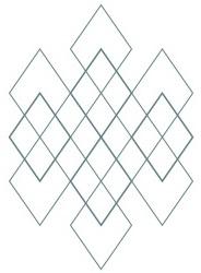 Dyer-Smith Frey, Furniture Design, Zurich