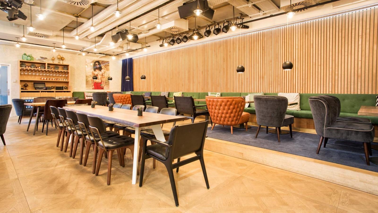 Dyer Smith Frey Interior Branding Zurich the studio dyer smith frey interior branding zurich