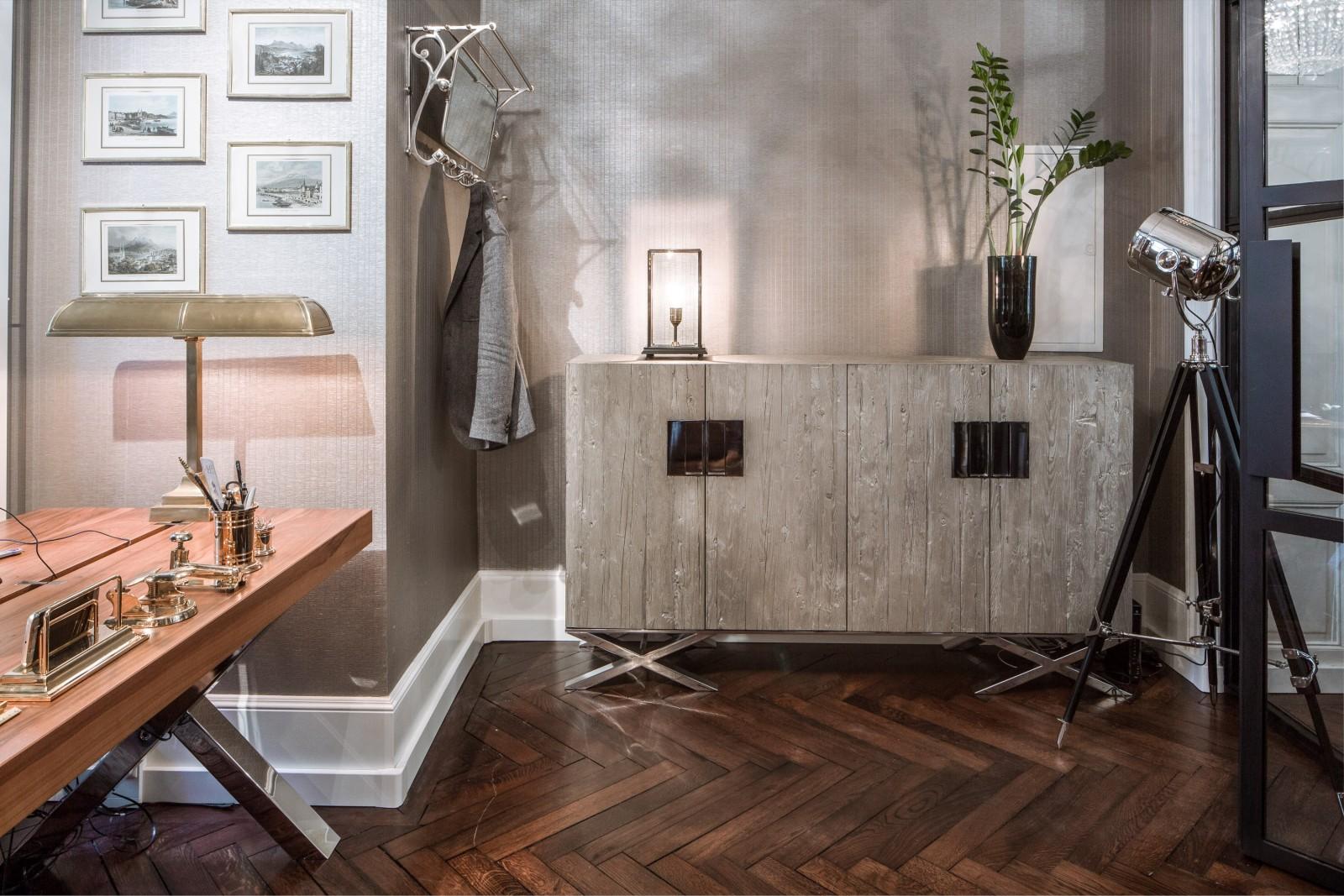 consus immobilien dyer smith frey interior branding zurich. Black Bedroom Furniture Sets. Home Design Ideas