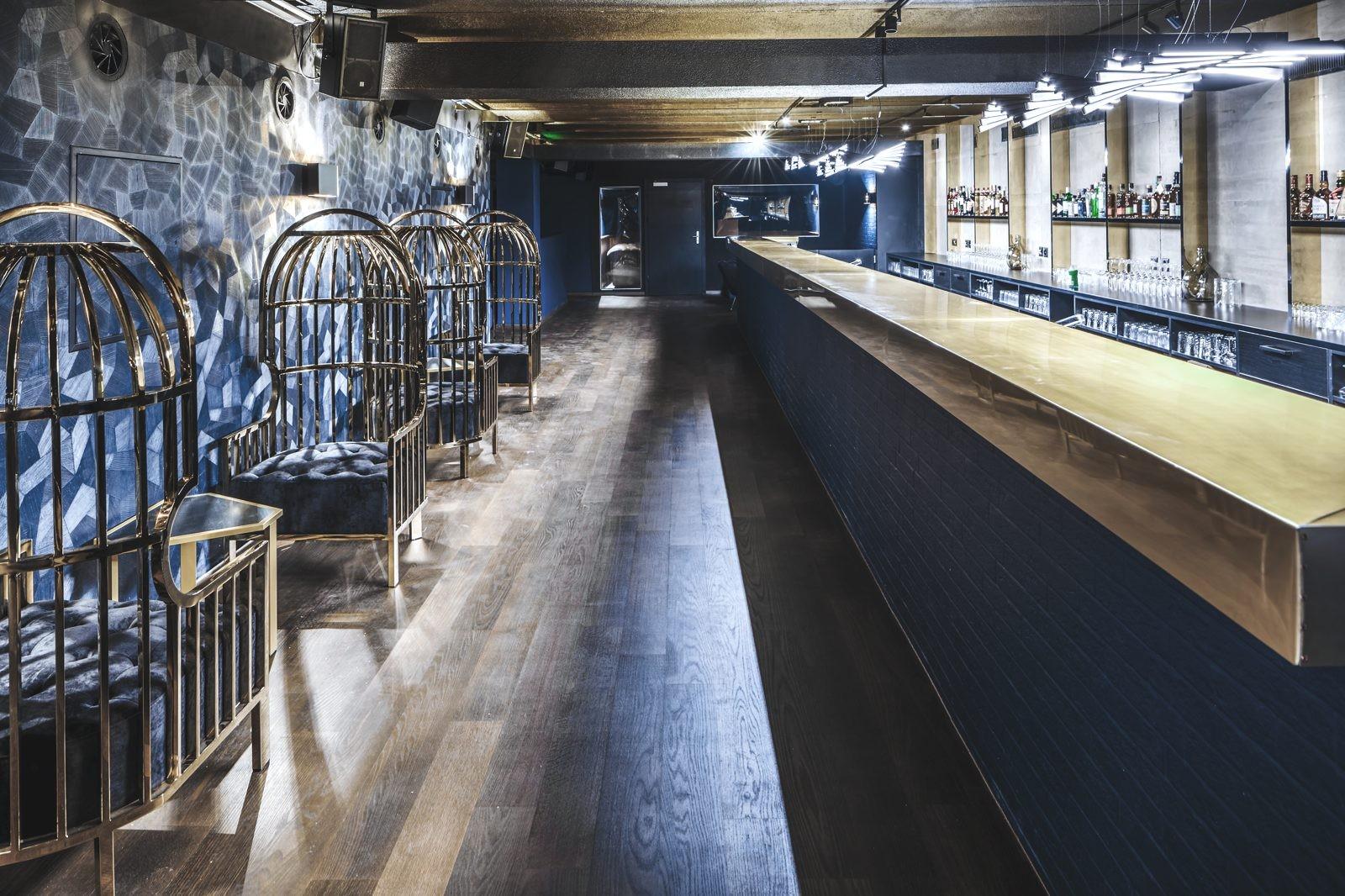 Dyer Smith Frey Interior Branding Zurich lexy dyer smith frey interior branding zurich