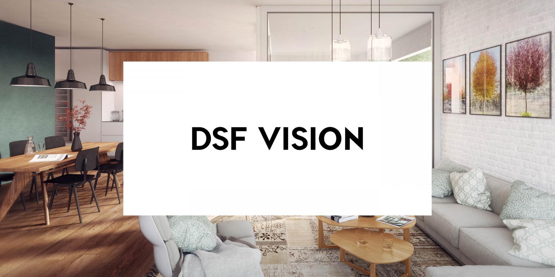 Frey Küchen dyer smith frey interior branding zurich
